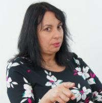 sales training - Janet Efere