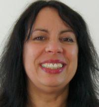 Janet Efere