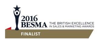 besma finalist