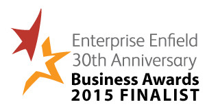 enfield business awards