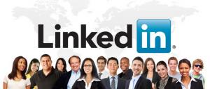 LinkedIn training Enfield