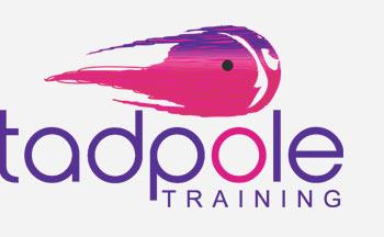 Tadpole Training