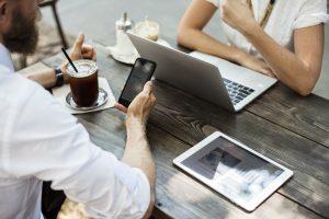 negotiating sales training