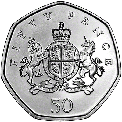 50p the cost of great customer service