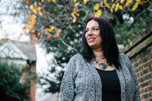Janet Efere, Business Coach